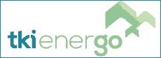 NL_1_2_1_TKI_Energo