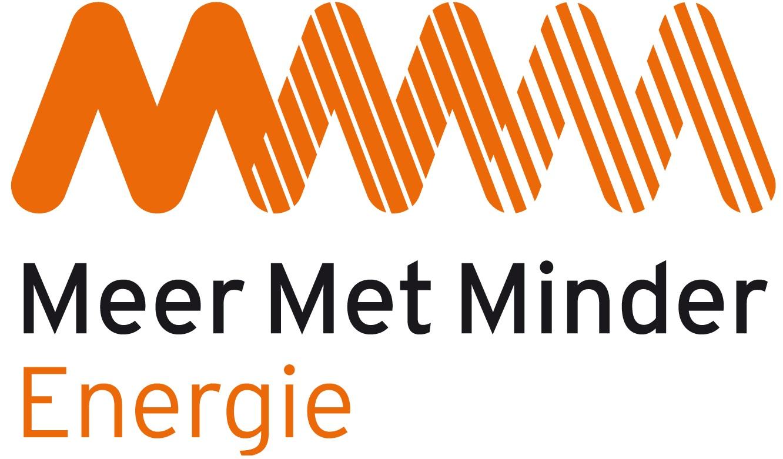 NL_1_2_5_Meer_Met_Minder